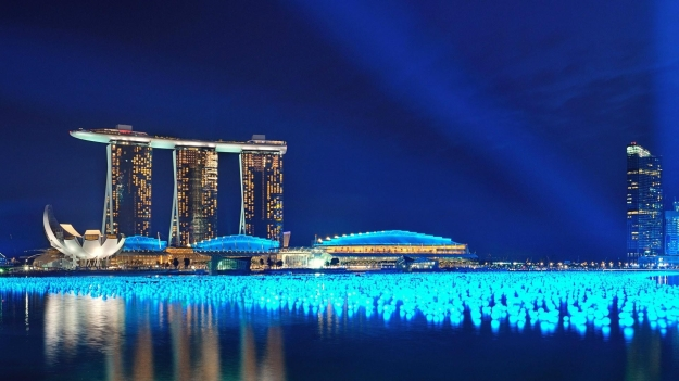 Marina-Bay-Sands-Wallpaper