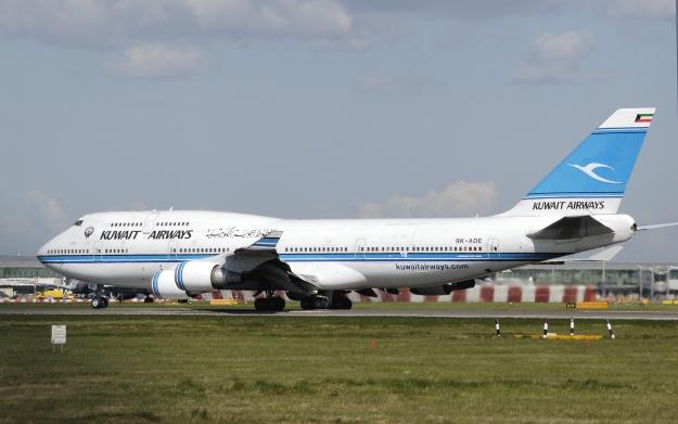 Kuwaitairways_b747-400m_9k-ade_arp.jpg