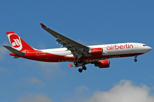 air_berlin_airbus_a330-200