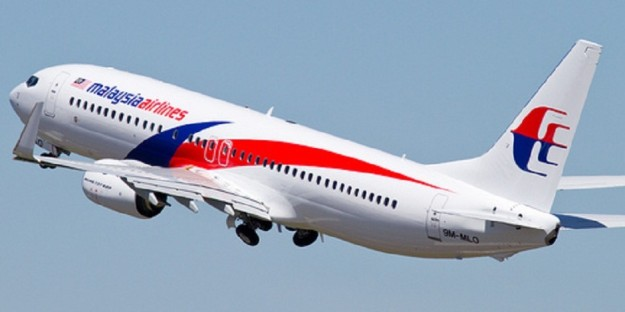 b738-9m-mlo-malaysia-airlines-storyimage-l-940x470