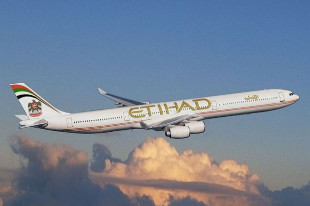 etihad_airways_220914