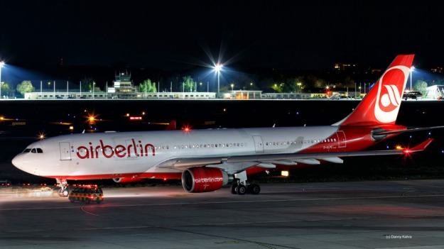 2016-04-05-langstrecke-airberlin_main